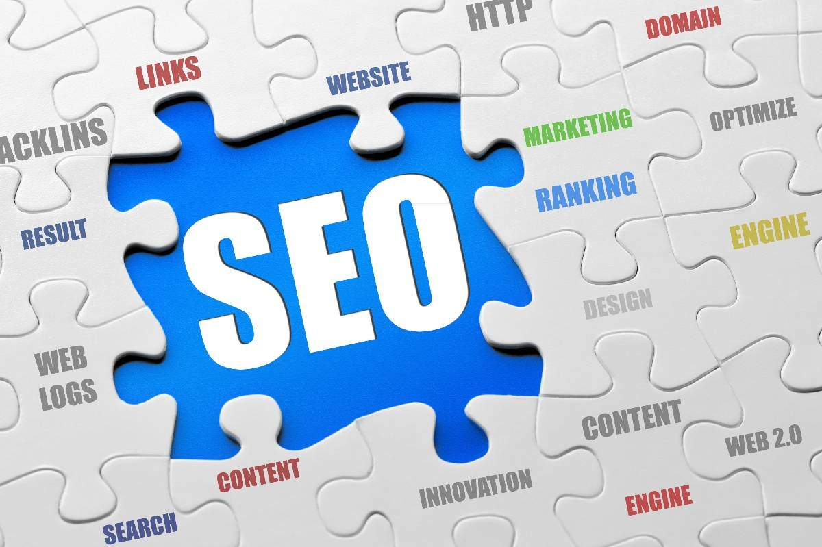 Offline Social Internet Marketing Services – Common Errors To Look For
