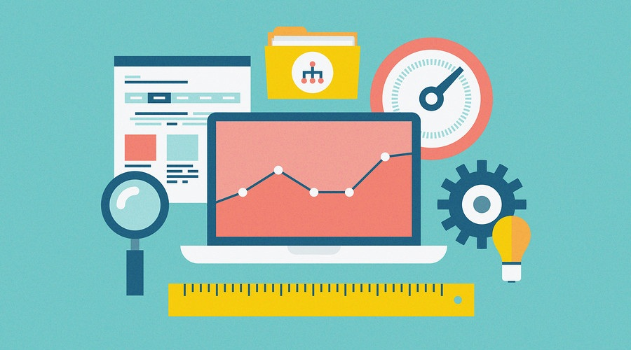 Lies, Darn Lies and merely Plain Lies About Good Search engine optimization