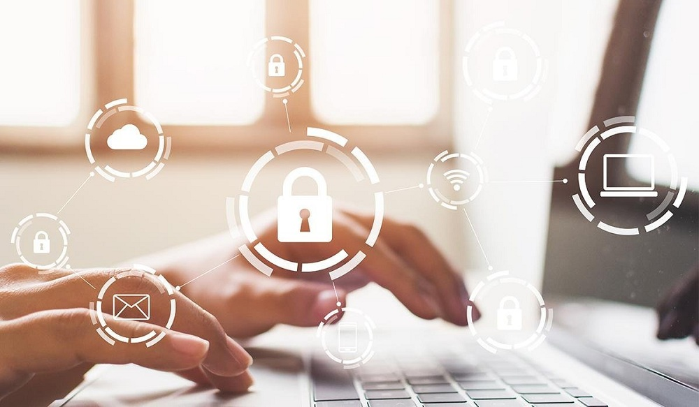 3 Tools to Protect Your Privacy Online