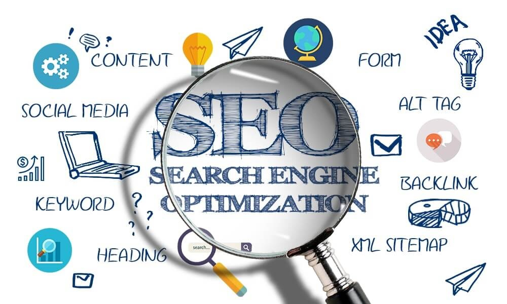 Get the high-quality Lancaster PA SEO services you need