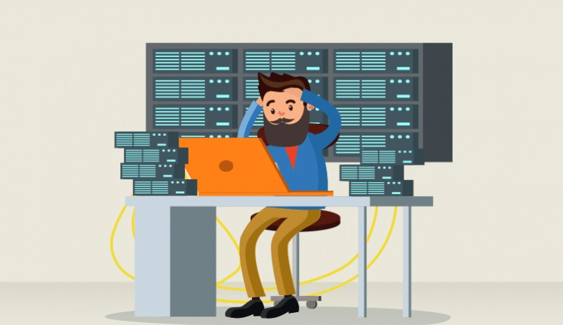 What Do You Need To Know About Dedicated Server?
