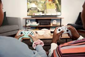 Gaming Sector Strategies