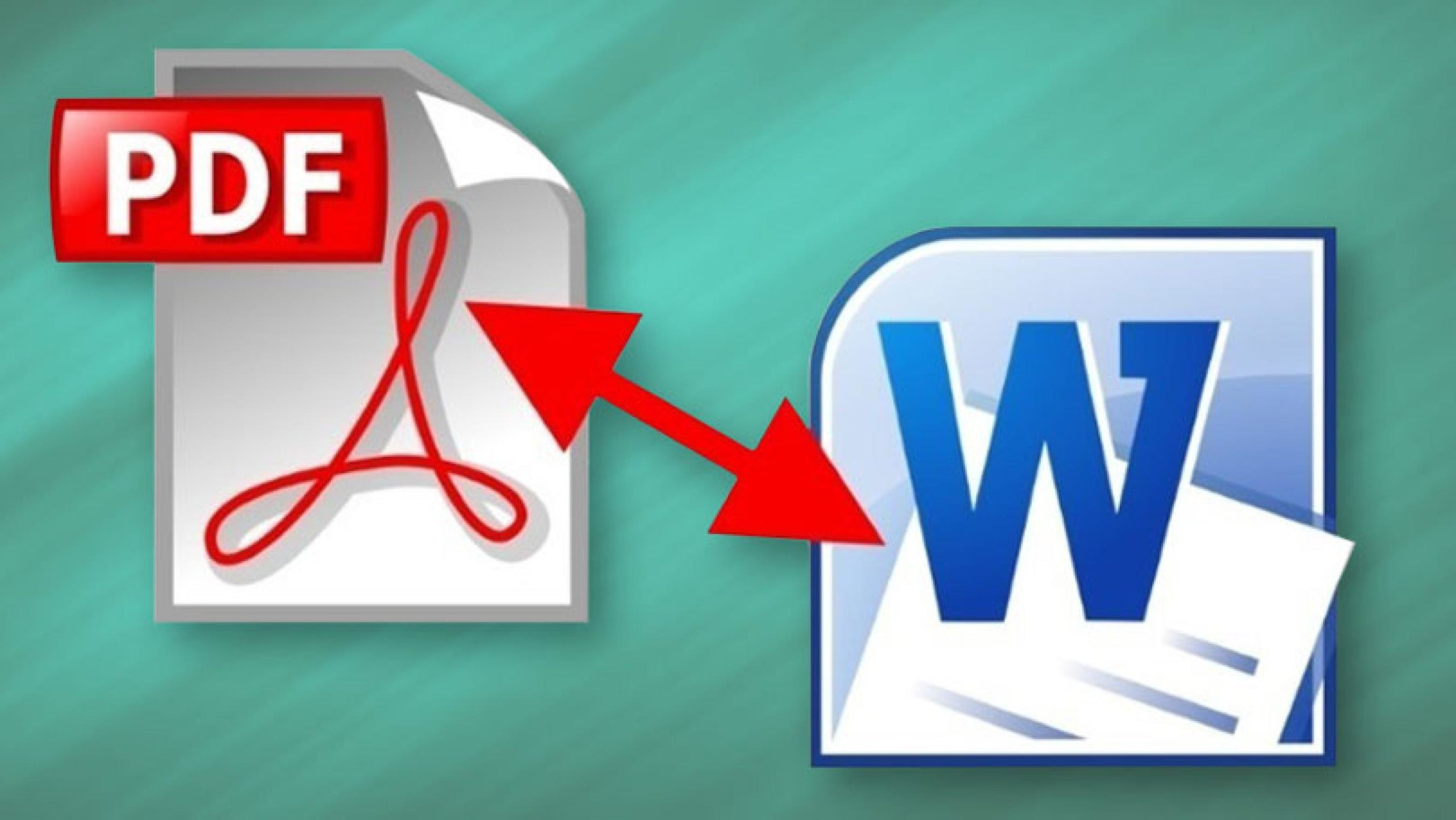 Why converting pdf file to different aspect is crucial?