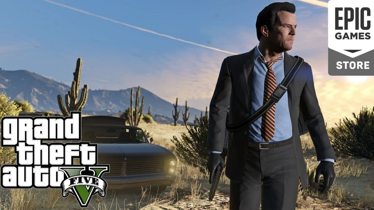 Want To Play GTA 5? Tips You Should Consider To Get Started!