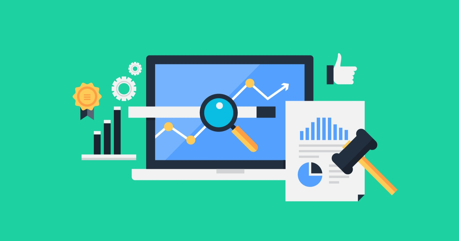 Reasons that will admire you for choosing SEO and domain tools service