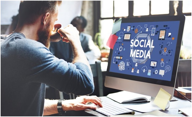 The Basics of a Social Media Audit and Services as Defined by NetbaseQuid