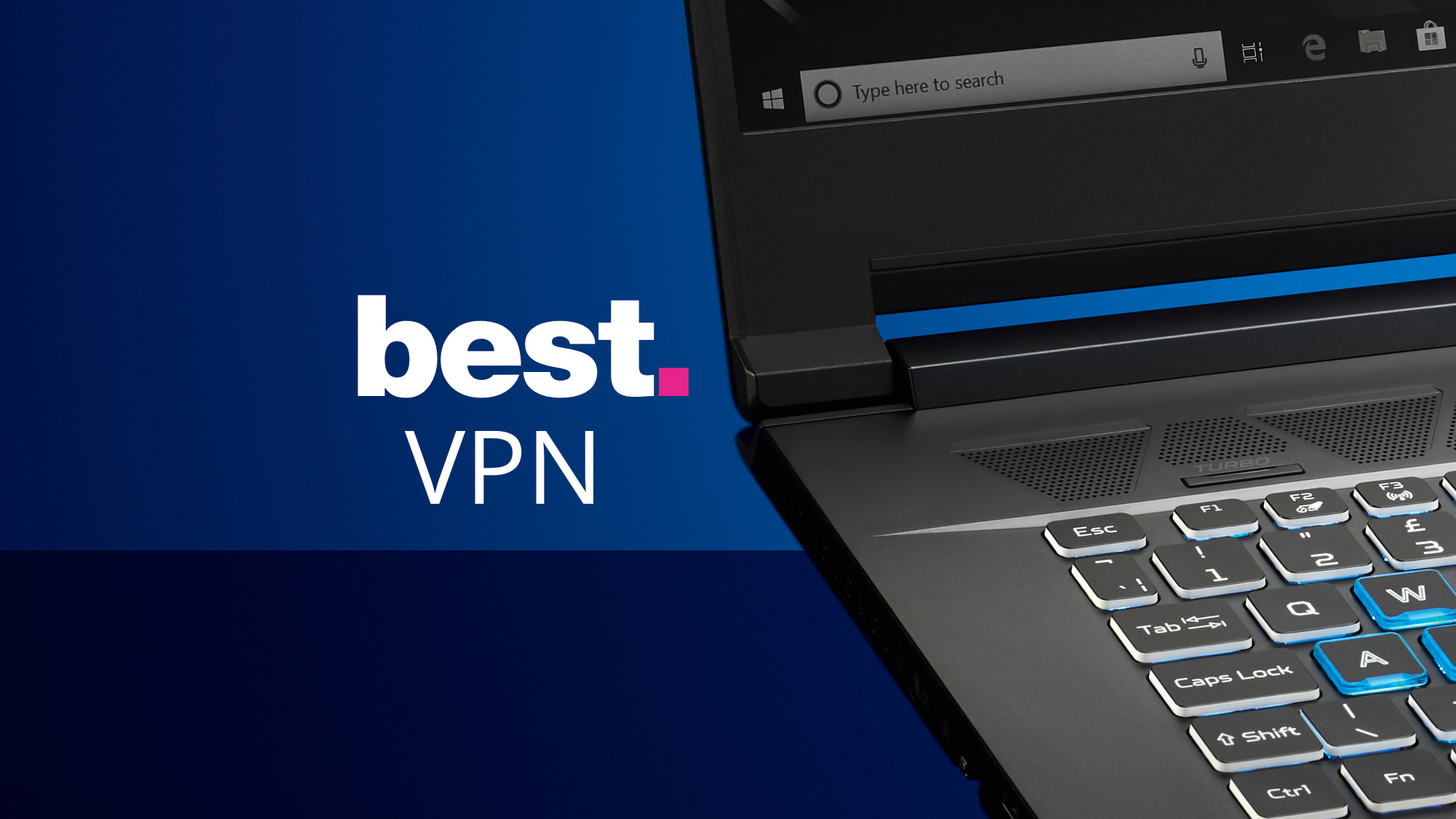 Important considerations for picking a good VPN provider