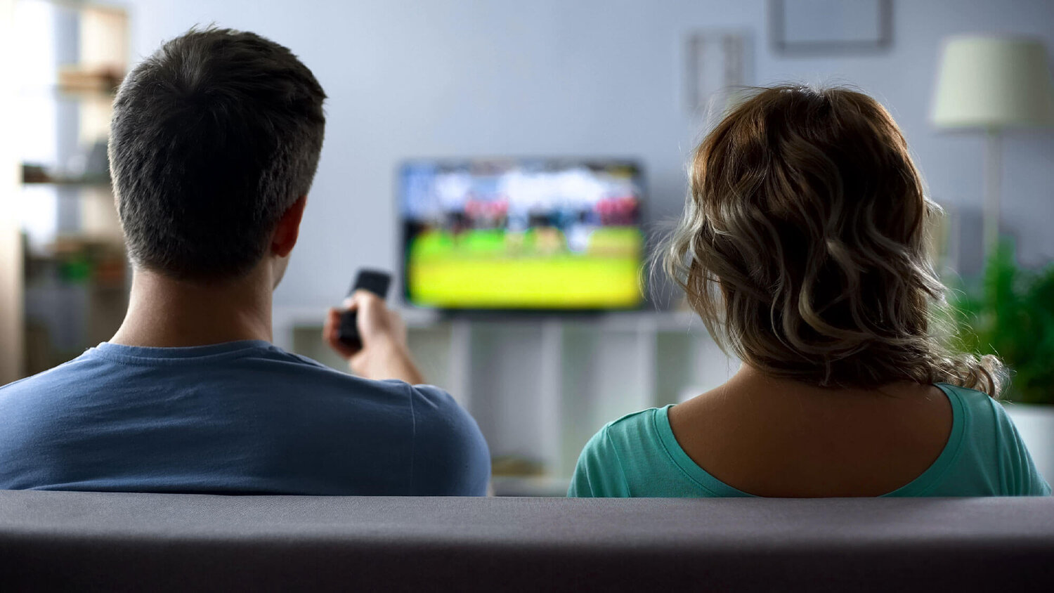 IPTV terms everyone should know for a better understanding of the system