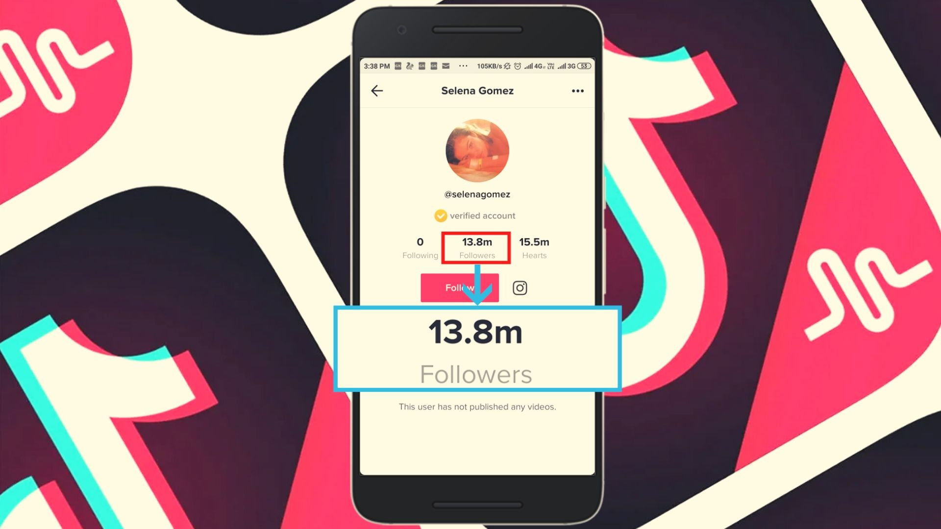 Adding Visual effects to your Tik Tok Videos: Here is everything you need to know.