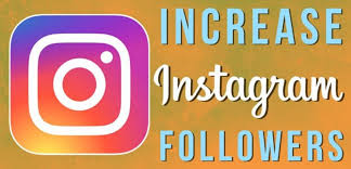 Tips and Strategy Guide To Increase Your Instagram Followers!