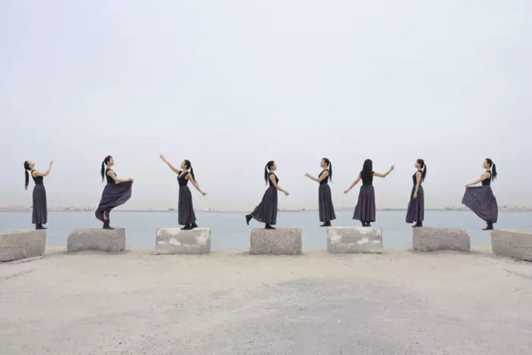 Multiplicity Photography-Cloning At Its Best!