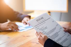 What Is The Importance Of A Well-Written Resume?