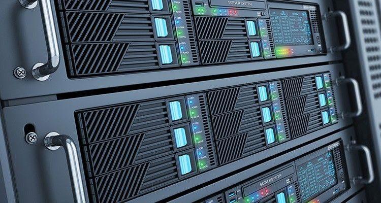 The Benefits of Choosing Dedicated Web Hosting