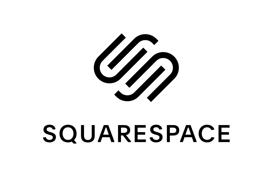 Squarespace Pricing How Much Does It Cost